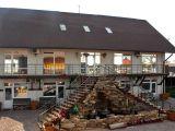 Отель Пиратская Бухта