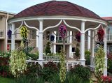 Гостевой дом Ле-Ди