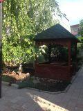 Мини-отель Ангелина