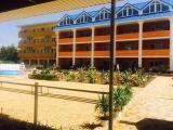 Мини-отель Gala Paradise
