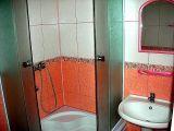 Мини-отель Розовый Фламинго