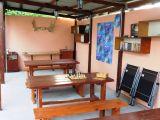 Гостевой дом Цветочный уют
