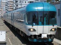 Укрзалзниця приобретет 14 поездов Hyundai, 31 июля 2009