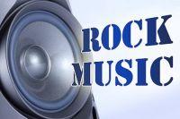 В Новофедоровке пройдет фестиваль «ZM RockFest 2,5»