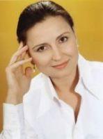 Саки посетила депутат Украины Инн Богословская