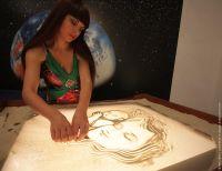 В конкурсе «Україна має талант» победила Ксения Симонова из Евпатории