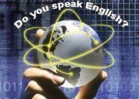 Среди крымской молодежи каждый пятый говорит по-английски, 1 октября 2009