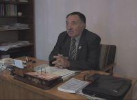 Назначен новый председатель Совета ветеранов