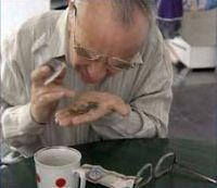Материальная помощь сакским малоимущим в 2009 году