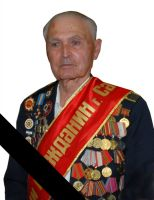 Скончался почетный гражданин Саки Н.С. Халилов