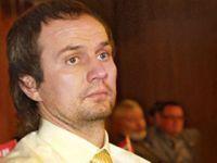 Москаль раскопал, почему министр изменил фамилию, 27 ноября 2009
