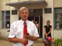 К концу 2009 года Сакскую школу-лицей переведут на автономное отопление, 2 декабря 2009