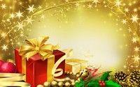 Поздравление городского головы Олега Клюя с Новым годом