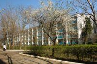 35- летний юбилей Сакского санатория «Полтава-Крым»