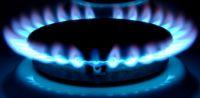 Саки, как и в целом весь Крым, страдают от дифицита газа