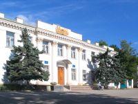 Олег Соколов призывает оспаривать повышение тарифов на тепло в суде