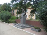 В Новофедоровке недвижимость военного городка передана поселку