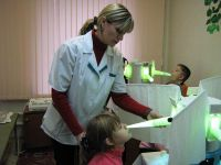 Крымские медики обсудят актуальные вопросы физиотерапии