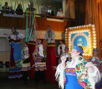 Курортный сезон в Евпатории в 2010 году  откроют 1 мая, но..., 2 марта 2010