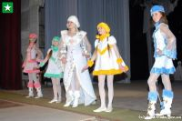 14 марта в Саках пройдет фестиваль моды «Звездный подиум», 10 марта 2010