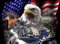 Сакские летчики отправились  с визитом в США