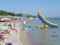 В Евпатории пляжи будут бесплатными