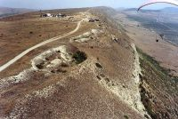 Гора Клементьева в Коктебеле стала заповедной