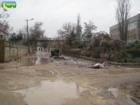 Выделены средства на ремонт сакских дорог