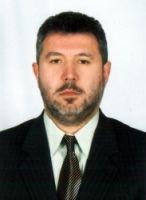 Уволен председатель Сакской районной администрации