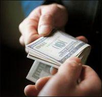 Сакская прокуратура завела дело на банковских мошенников