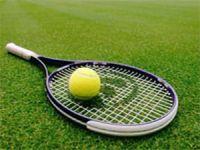 Турнир по теннису «Солнечный берег»