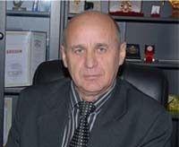 Мэр Сак намерен снова баллотироваться на должность, заручившись поддержкой Партии регионов, 23 июля 2010