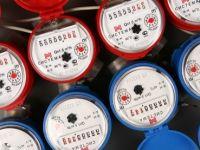 В Саках самый низкий крымский тариф на воду, 11 сентября 2010