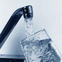 В Крыму самый низкий тариф на воду - в Саках