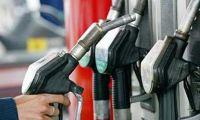 В Крыму  подешевел бензин