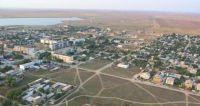 Правительство Крыма отменило выделение 150 участков земли в прибрежной зоне