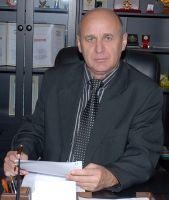 Мэр Саки пытается через суд запретить газете «Крым сегодня» о себе писать
