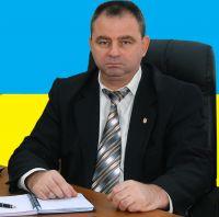 Сакская городская организация УСДП выдвинула кандидата на должность городского головы г.Саки