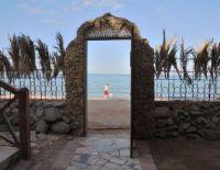 Руководство птицеводческого завода незаконно раздало домики у моря