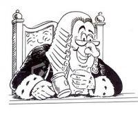 Сакскому чиновнику-взяточнику скостили срок