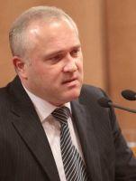 Министр здравоохранения Крыма в Саках