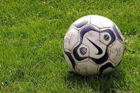 Развлекательный футбол в Саках