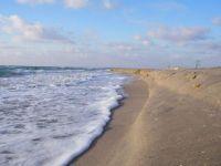 Раздачу прибрежной земли «дачникам» отменили, 13 октября 2010