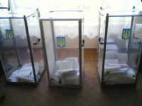 В двух селах Сакского района выборы могут признать недействительными