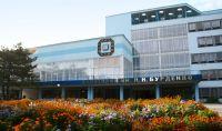 Укрпрофздравница продала лабораторный корпус в Саках не законно