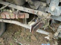Авария автобуса под Саками: новые подробности
