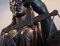 Подозреваемый в убийстве головы Новофедоровки получил три года условно