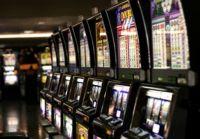 В Саках налоговики пресекли работу подпольного зала игровых автоматов