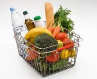 В Саках цены на продукты питания выше крымских