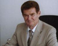 """Главе правления """"Укрпрофздравницы"""" проломили голову"""
